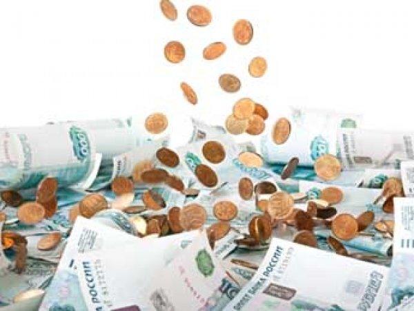 Центробанк уверен, что вклады россиян в 2016 году вырастут на 15%