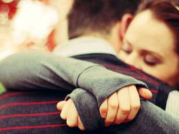 Ученые определили идеальный возраст для поиска любви, работы и построения карьеры