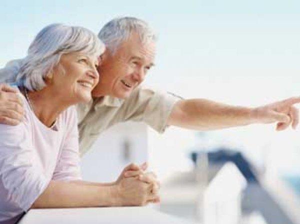 Ученые доказали, что мысли о здоровье могут привести к долголетию