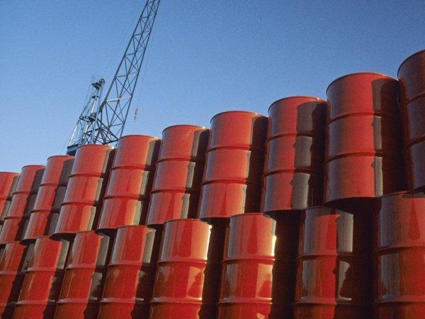 Нефть марки Brent впервые с начала года подорожала до 41 доллара за баррель