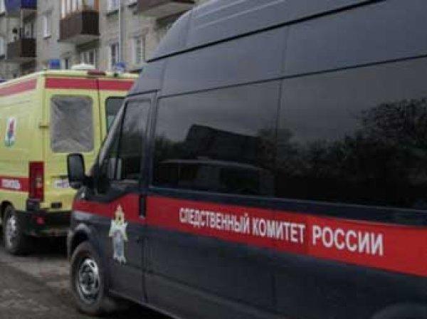 В Ставрополье завели дело против коллекторов за отключение телефонов детской больницы