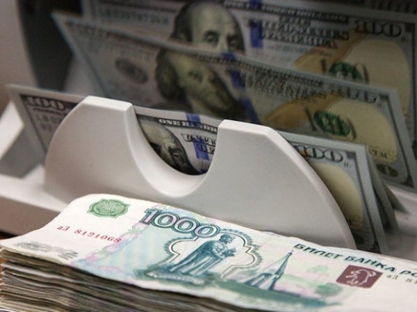 Курс доллара на сегодня, 10 марта 2016: эксперты рассказали, как рубль отреагирует на решение Европейского центробанка
