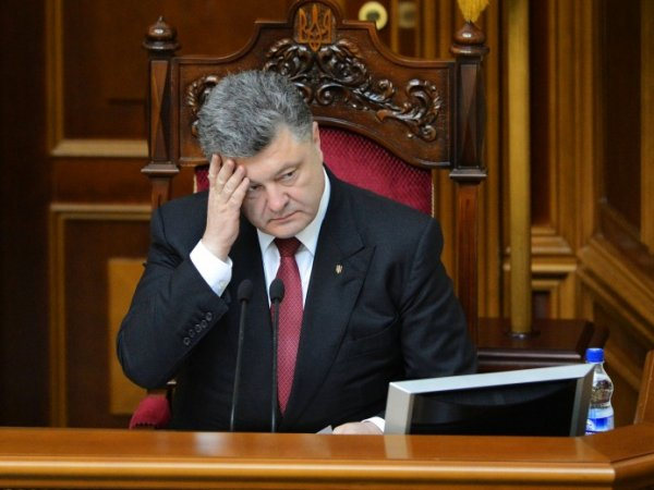 Пранкеры Вован и Лексус рассказали о звонке Петру Порошенко