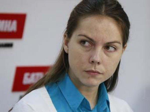 Сестре осужденной летчицы Савченко не разрешили выехать из России на Украину