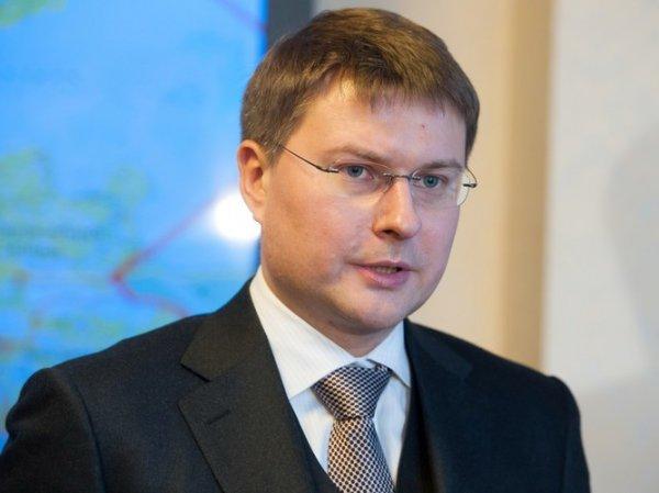 Вице-президентом Сбербанка назначен сын главы администрации Путина
