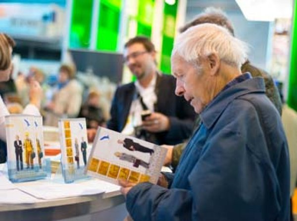 СМИ узнали о планах Минфина повысить пенсионный возраст до 65 лет