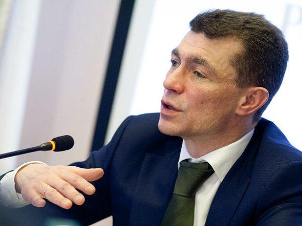 Курс доллара на сегодня, 28 апреля 2016: глава Минтруда заявил, что в России нет бедных пенсионеров