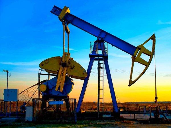 Курс доллара на сегодня, 22 апреля 2016: правительство приготовилось к обвалу цен на нефть