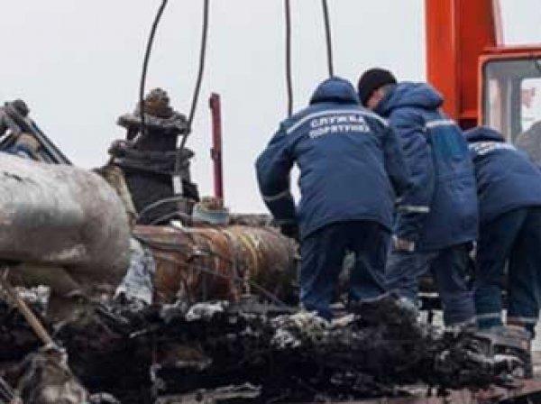 Совершено покушение на главного эксперта по делу сбитого на Донбассе Boeing