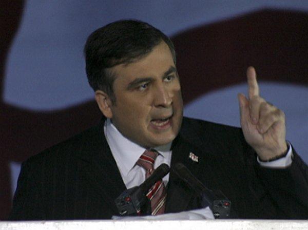 Саакашвили потребовал от Порошенко прекратить «междусобойчики» и «договорняки»