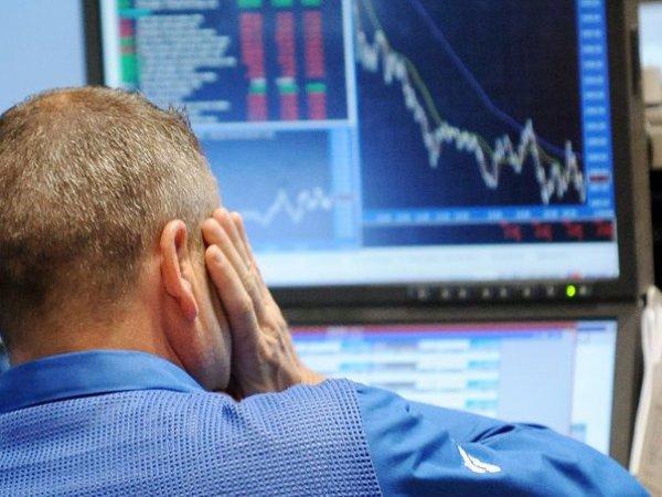 Курс доллара на сегодня, 3 апреля 2016: данные из США ускорили падение российских рынков – эксперты