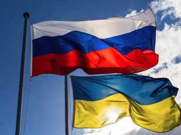 Украина дважды попросила отсрочку суда по долгу перед Россией