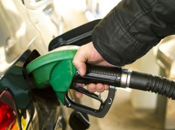 1 апреля 2016 второй раз за год выросли акцизы на бензин и дизтопливо