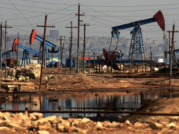 Курс доллара на сегодня, 4 апреля 2016: эксперты рассказали про возможный разворот на нефтяном рынке