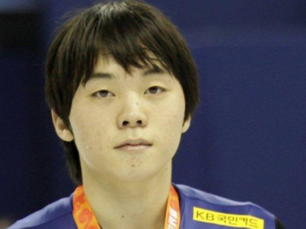 Бывший чемпион мира по шорт-треку умер в 23 года от рака