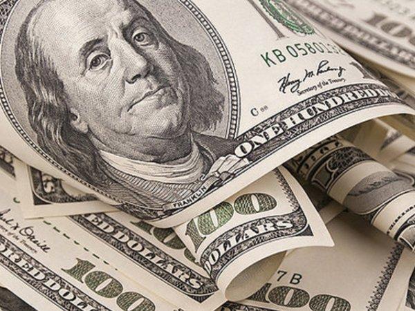 Курс доллара на сегодня, 6 апреля 2016: эксперт заявил, что доллар возьмет психологически важную высоту