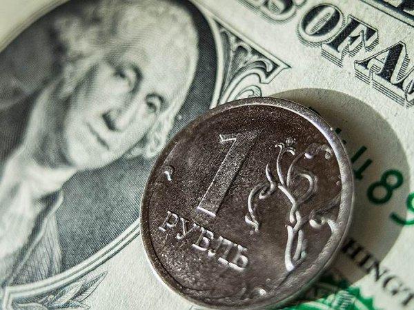 Курс доллара на сегодня, 5 апреля 2016: эксперты прогнозируют пик роста рубля в апреле