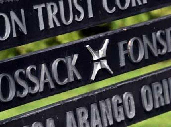 """США намерены расширить санкции против РФ с помощью """"панамских бумаг"""""""