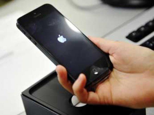 Хакеры научились уничтожать аккумуляторы iPhone и iPad с помощью Wi-Fi