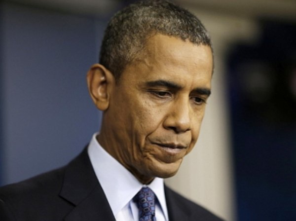 Власти Саудовской Аравии пригрозили Обаме распродать свои активы в США