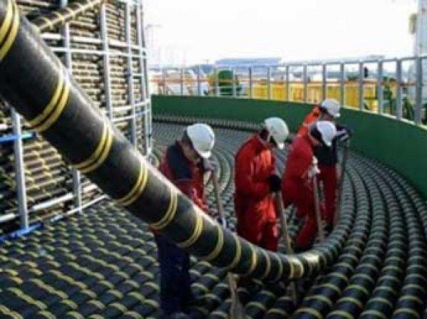 Дворкович пообещал, что энергомост в Крым на полную мощность выйдет досрочно