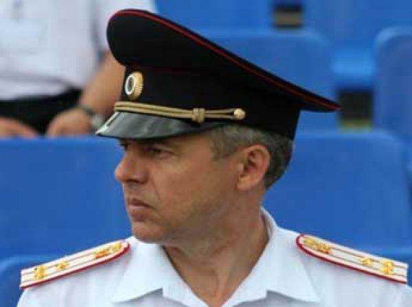 Убийство семьи Гошта в Самарской области: депутат Хинштейн раскрыл первые подробности