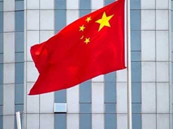 Китай предложил перенести свои заводы на Дальний Восток, Россия согласилась