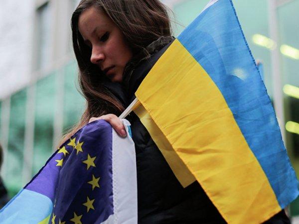 Референдум в Голландии по Украине, итоги: голландцы выступили против ассоциации Украины с Евросоюзом