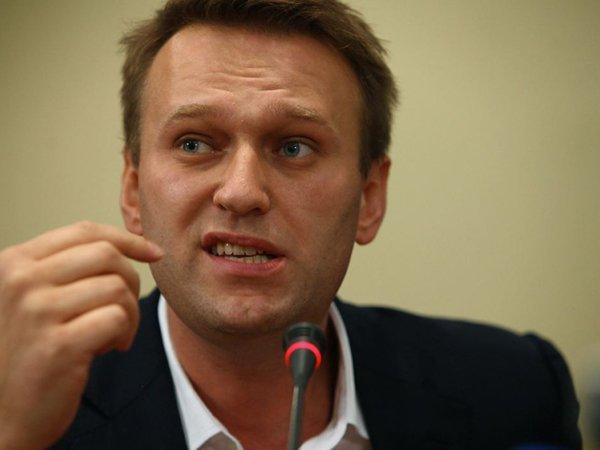 """""""Эффект Браудера"""": фильм по просьбе Навального может проверить ФСБ (ВИДЕО)"""