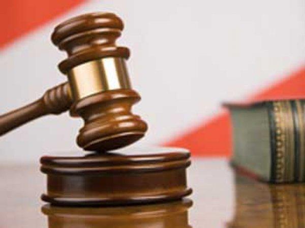 В Саратове ушла в отставку судья, принявшая иск к Путину