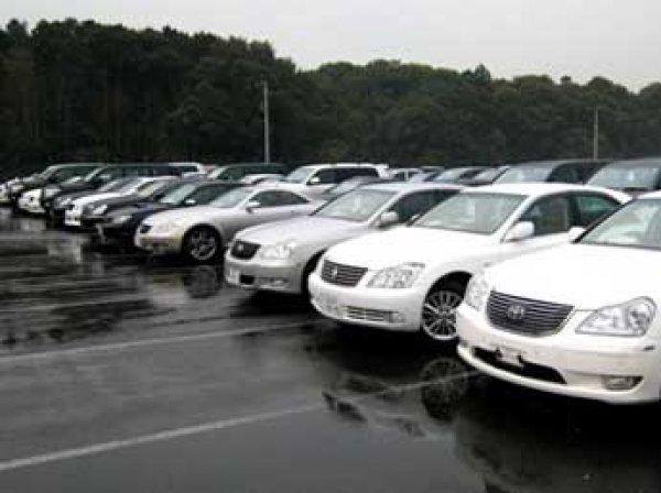 Forbes назвал  ТОП-3 самых дорогих автобренда в мире