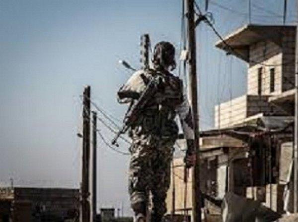 Россия заблокировала в ООН заявление Украины по Сирии, перемирие продлили на 72 часа