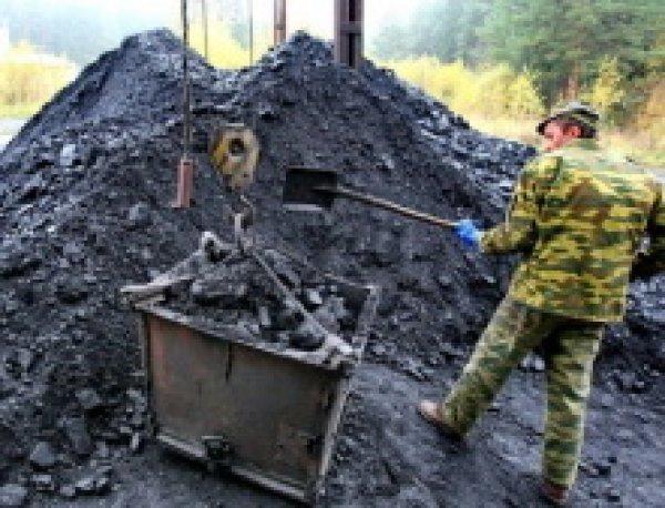 Новости Новороссии 7 мая: Киев покупает у ЛНР и ДНР уголь для обеспечения себя электроэнергией
