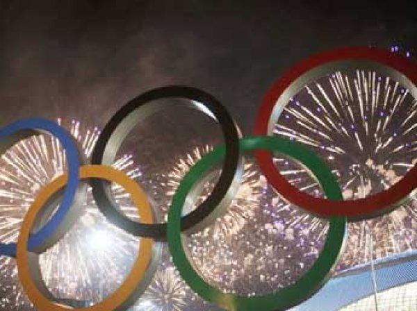 ИноСМИ рассказали об олимпийских чемпионах России, принимавших допинг