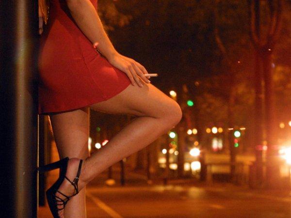 В Казахстане проститутки обратились к Назарбаеву с открытым письмом