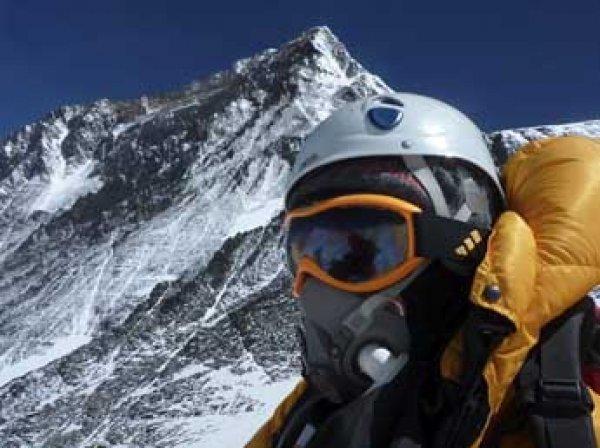 За четыре дня на Эвересте погибли четыре человека, двое пропали без вести