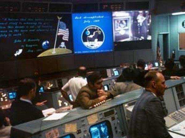 США испугались космического удара России и Китая