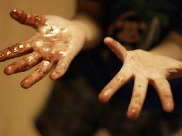 Ученые доказали, что контакт с грязью укрепляет иммунитет человека