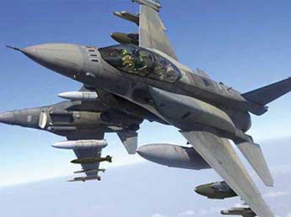 Сенаторы США бьют тревогу – Россия может перехватить контракт на поставку истребителей