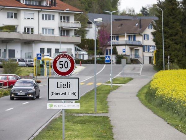 В Швейцарии деревня миллионеров предпочла штраф в  тысяч приёму 10 мигрантов
