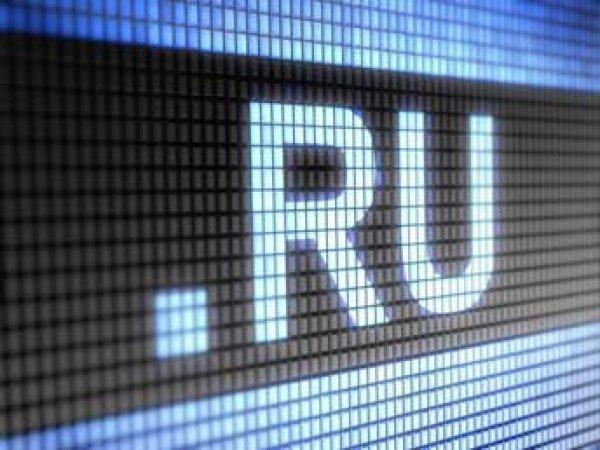 Минкомсвязи планирует к 2020 году полностью замкнуть Рунет внутри страны
