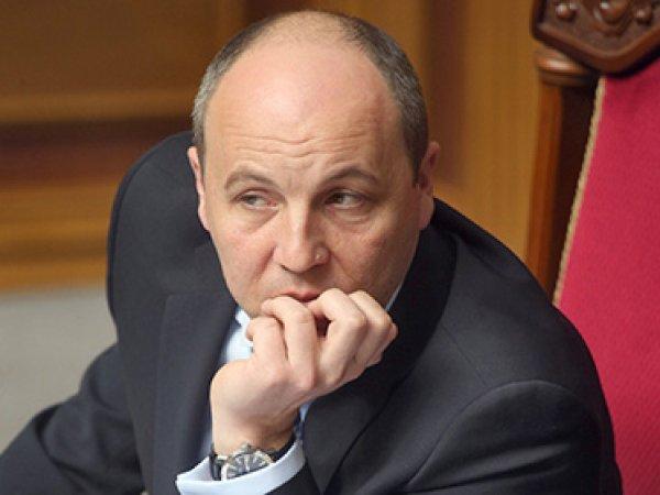 В Раде заявили о готовности России активизировать боевые действия на Украине