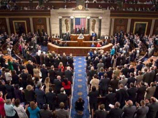 В США создают спецслужбу для слежки за российской разведкой