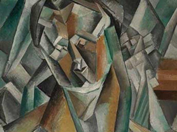 Картина Пикассо «Сидящая женщина» ушла с молотка в Лондоне за рекордную сумму