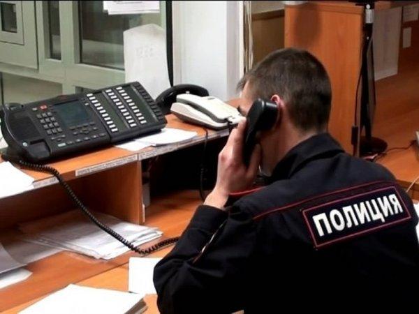 В Москве девушку похитили из такси, изнасиловали и выбросили в другом конце города