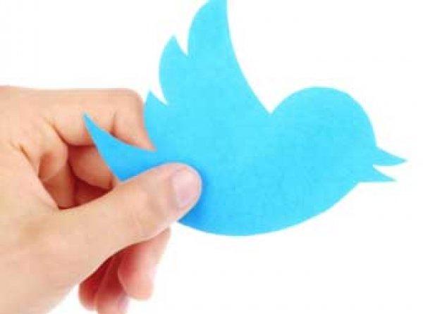 Российский хакер выставил на продажу базу паролей от 33 млн аккаунтов Twitter