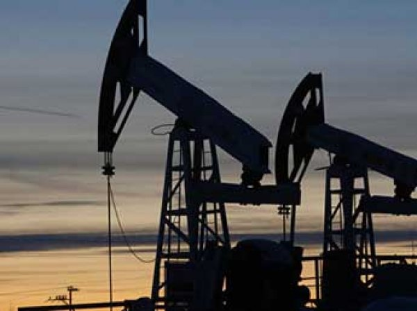 Референдум в Британии обвалил цены на нефть на 6%