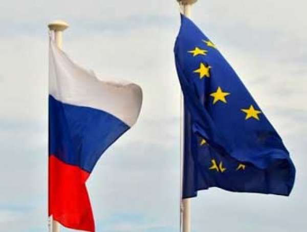 ИноСМИ: ЕС продлит санкции против РФ до конца года