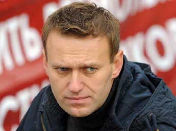 Арест Никиты Белых 24 июня 2016 прокомментировал Навальный (ВИДЕО)