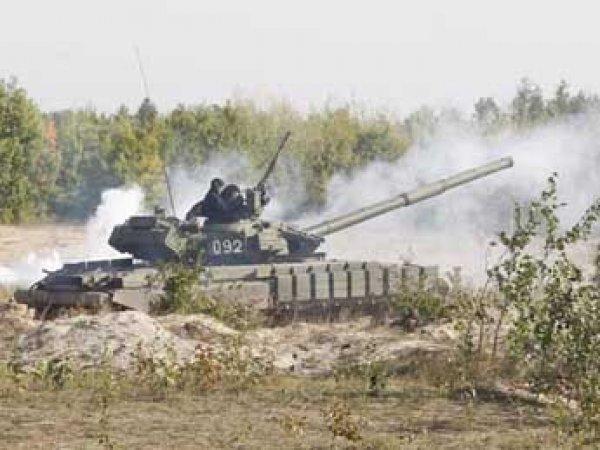 Донбасс, новости 29 июня 2016: армия Украины пошла в наступление под Дебальцево, в ДНР идут бои (ВИДЕО)